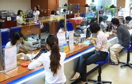 Standard Chartered: NHNN giảm thêm lãi suất