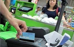 Thanh toán bằng thẻ bị tính phí cao