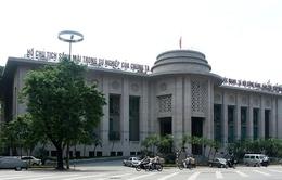 NHNN công bố khoản lãi NH phải trả cho nền kinh tế