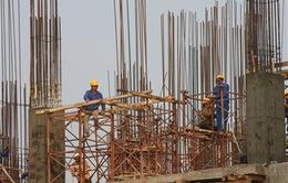 Đề xuất sửa đổi quy định về lựa chọn nhà thầu