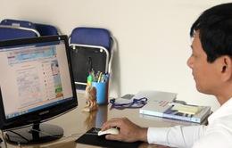 TP.HCM sử dụng hóa đơn điện điện tử từ tháng 7