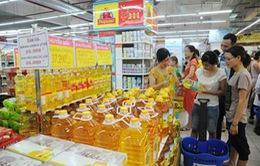 Người Việt tin dùng hàng nội