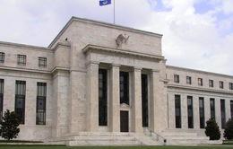 Scandal phố Wall: Bloomberg theo dõi Chủ tịch FED và Bộ trưởng Tài chính Mỹ?