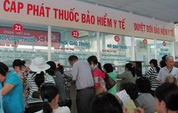 Kiên Giang: Tỷ lệ người dân tham gia BHYT thấp