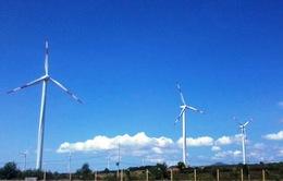 Bất cập giá điện tại huyện đảo Phú Quý