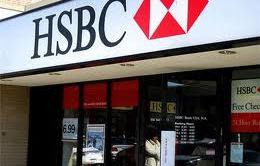 Anh: Các ngân hàng lớn cắt giảm 189.000 việc làm