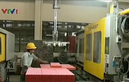 DN châu Âu gia tăng niềm tin vào thị trường Việt Nam