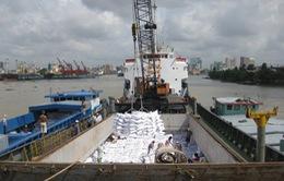 64% hợp đồng xuất khẩu gạo sang Trung Quốc bị hủy
