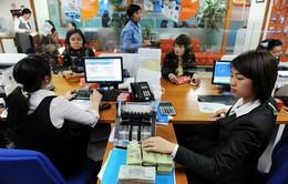 Ngân hàng Hợp tác xã Việt Nam chính thức thành lập