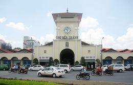TP.HCM là thành phố có sinh hoạt phí thấp nhất châu Á