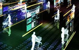 Sẽ công khai các trang thương mại điện tử vi phạm