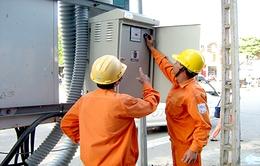 """22h15, 26/6 VTV1: """"Quản lý và điều hành giá điện theo cơ chế thị trường"""""""