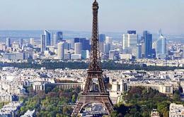 Pháp quyết định cắt giảm chi tiêu công