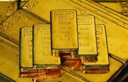 Giá vàng tăng vọt lên 37 triệu đồng/lượng