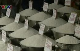 Gạo Việt Nam có thêm thị trường Mexico