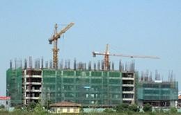 TPHCM: Cắt vốn đầu tư 86 dự án chậm tiến độ