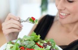 Bỏ bữa sáng: Nguy hại khó lường