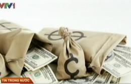 Tịch thu tiền, ngoại tệ gửi trong bưu kiện XNK