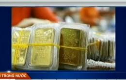 Cảnh giác với thủ đoạn lừa bán vàng giả