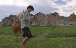 Giọng hát Việt nhí và những câu chuyện xúc động chưa kể