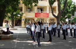 Hà Nội: Kiến nghị thu hồi hàng nghìn m2 đất để xây trường học
