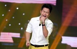 Liveshow 3 Giọng hát Việt nhí: Đêm thi nhiều nước mắt