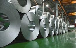 Sẽ tăng thuế nhập khẩu nhựa, thép