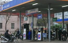 Hà Nội: Sẽ giải tỏa cây xăng không đủ điều kiện trước 15/9
