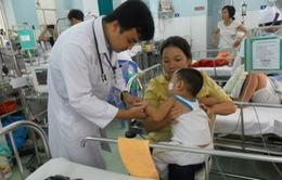 Hà Nội chấn chỉnh toàn diện hoạt động y tế