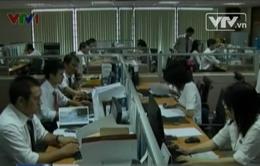 Doanh nghiệp Việt khó làm kinh tế sáng tạo