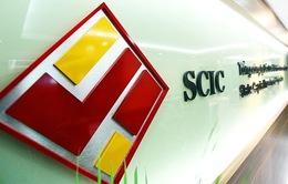 Sẽ giải thể tổng công ty SCIC nếu lỗ kéo dài