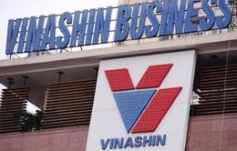 Gần 14.000 lao động mất việc sau tái cơ cấu Vinashin