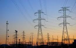 Tháng 8: Hệ thống điện quốc gia có thêm 260 MW