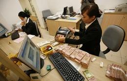 Tỷ lệ nợ xấu trong hệ thống ngân hàng còn 4,58%