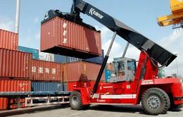 Xuất khẩu hàng hóa Việt Nam đứng thứ 37 sau khi gia nhập WTO