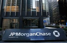 Ngân hàng lớn nhất nước Mỹ bị phạt gần 1 tỷ USD