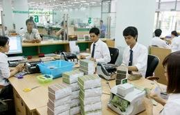 Hoạt động kinh doanh của NHVN được cải thiện năm 2014