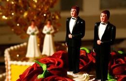 """22h15, VTV1, Đối thoại về """"Hôn nhân đồng giới"""""""