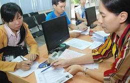 20 triệu người phụ thuộc được cấp mã số thuế cá nhân