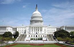 Nhà Trắng lệnh cho các cơ quan liên bang đóng cửa