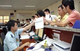 TP.HCM: Nhiều điểm khó trong thu hồi nợ đọng thuế