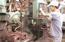 TP.HCM: Hiệu quả từ chuyển dịch cơ cấu kinh tế