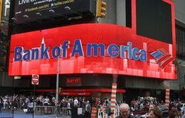 Ngân hàng Mỹ đề phòng khách hàng rút tiền ồ ạt