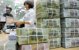 Bộ Tài chính thừa nhận hụt thu ngân sách năm 2013