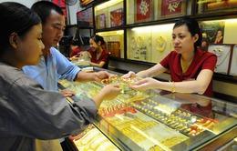 Người Việt chi 3,5 tỷ USD mỗi năm mua trang sức