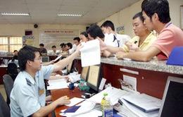 Sẽ xử lý hoàn thuế VAT sớm cho các doanh nghiệp