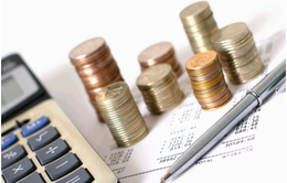 Hà Nội cắt giảm 20% các khoản chi thường xuyên