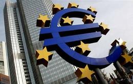 """ECB sẽ """"khám sức khỏe"""" 128 ngân hàng thuộc Eurozone"""