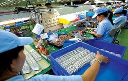 Giá nhân công Việt Nam thấp nhất khu vực