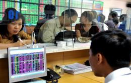 Kinh doanh lãi, nhiều DN vẫn chậm trả cổ tức
